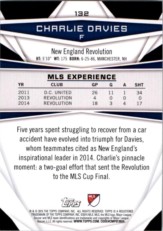 2015-Topps-MLS-Soccer-Base-Singles-Pick-Your-Cards thumbnail 191
