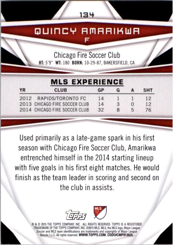 2015-Topps-MLS-Soccer-Base-Singles-Pick-Your-Cards thumbnail 195