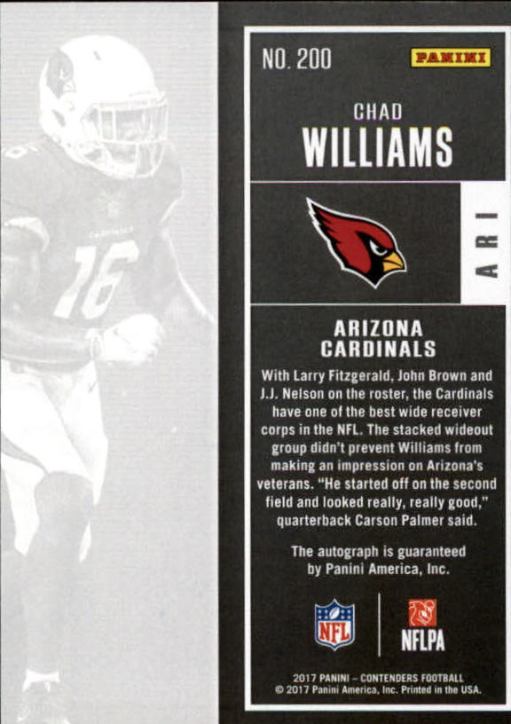 2017-Panini-Contenders-Football-Rookie-Autograph-Singles-Pick-Your-Cards thumbnail 21