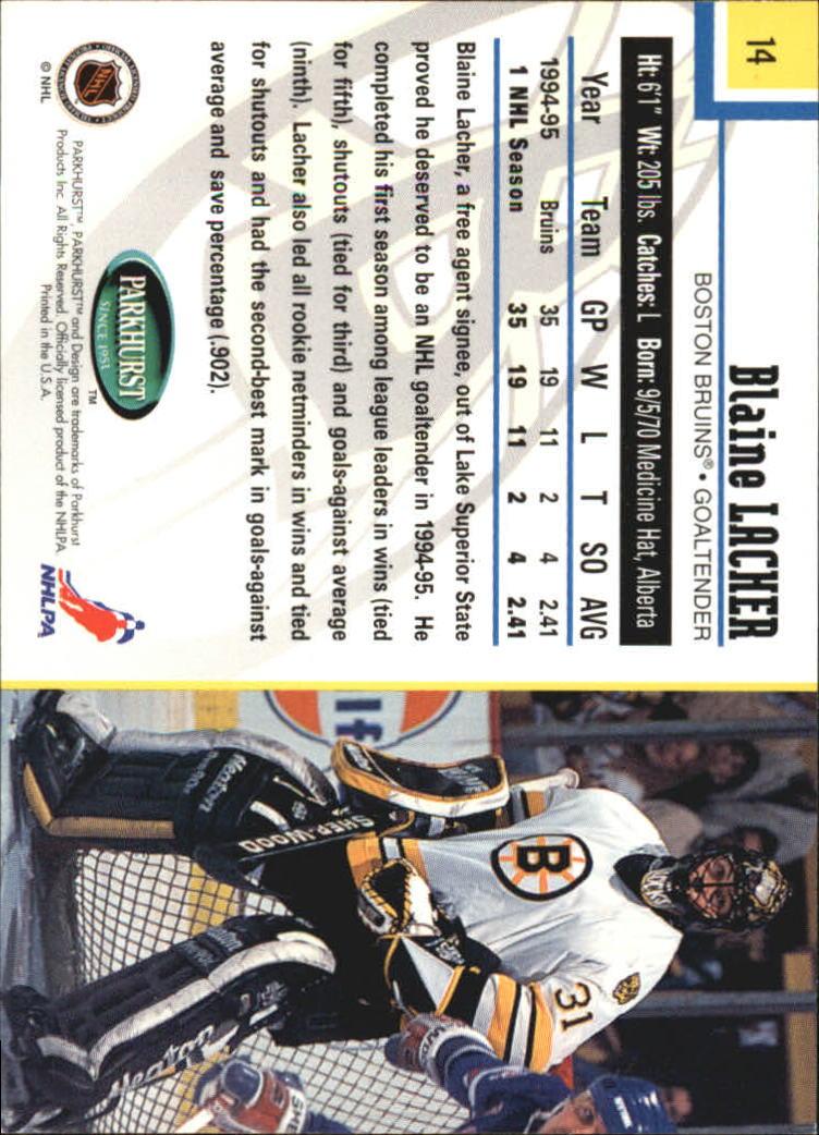 1995-96-Parkhurst-International-Hockey-Base-Singles-1-250-Pick-Your-Cards thumbnail 25