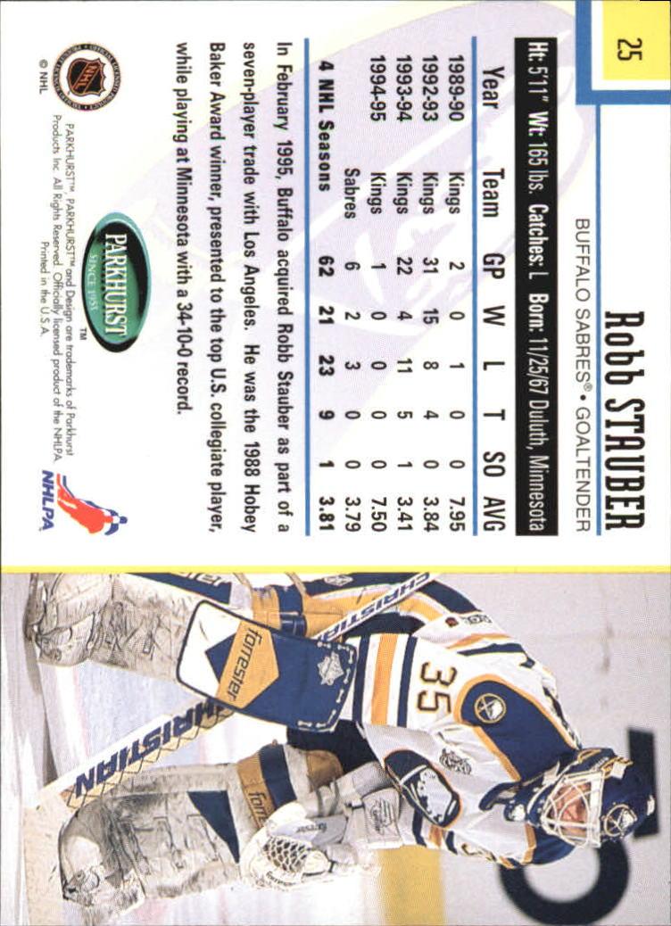1995-96-Parkhurst-International-Hockey-Base-Singles-1-250-Pick-Your-Cards thumbnail 45