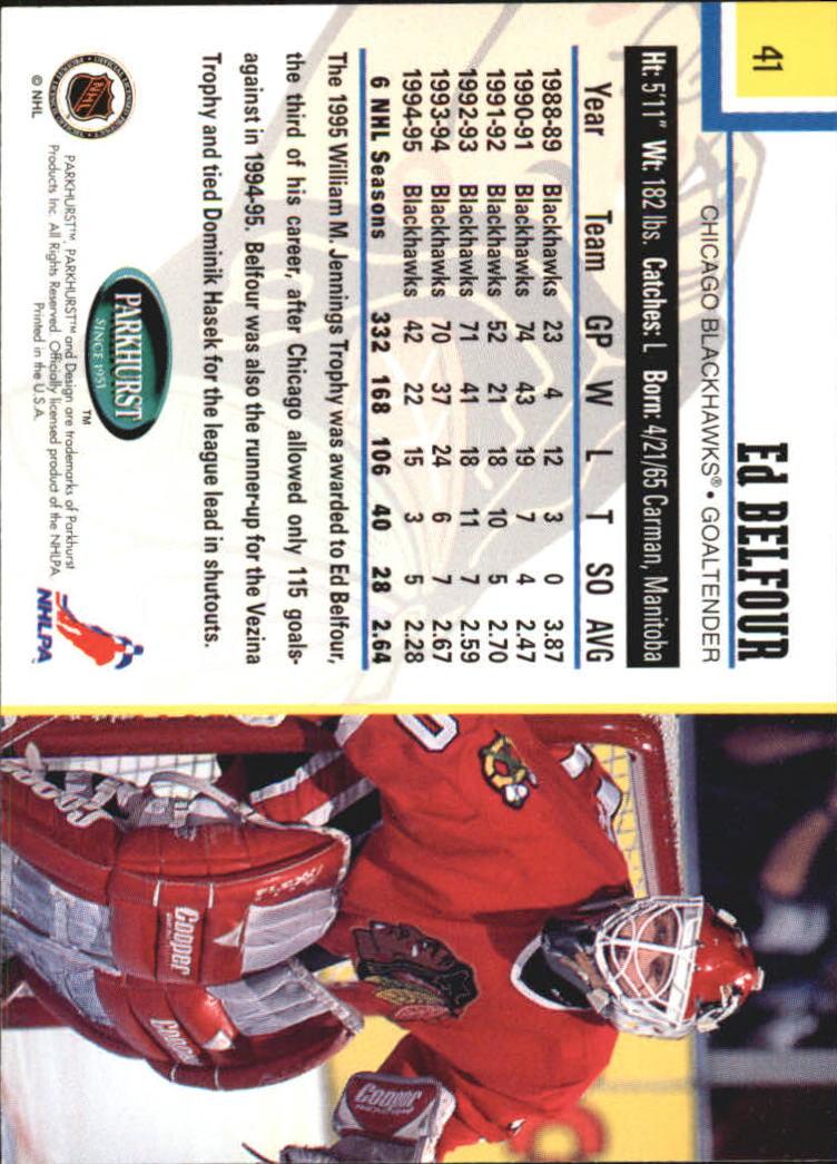 1995-96-Parkhurst-International-Hockey-Base-Singles-1-250-Pick-Your-Cards thumbnail 73
