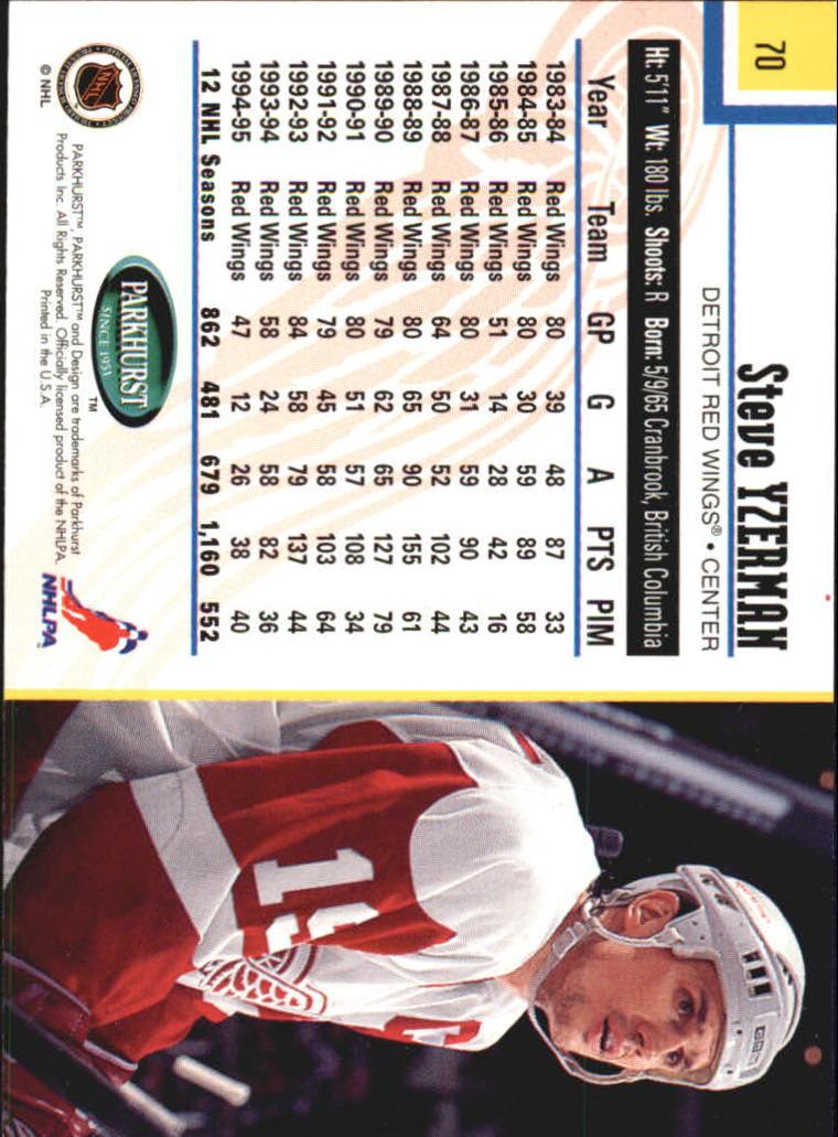 1995-96-Parkhurst-International-Hockey-Base-Singles-1-250-Pick-Your-Cards thumbnail 125