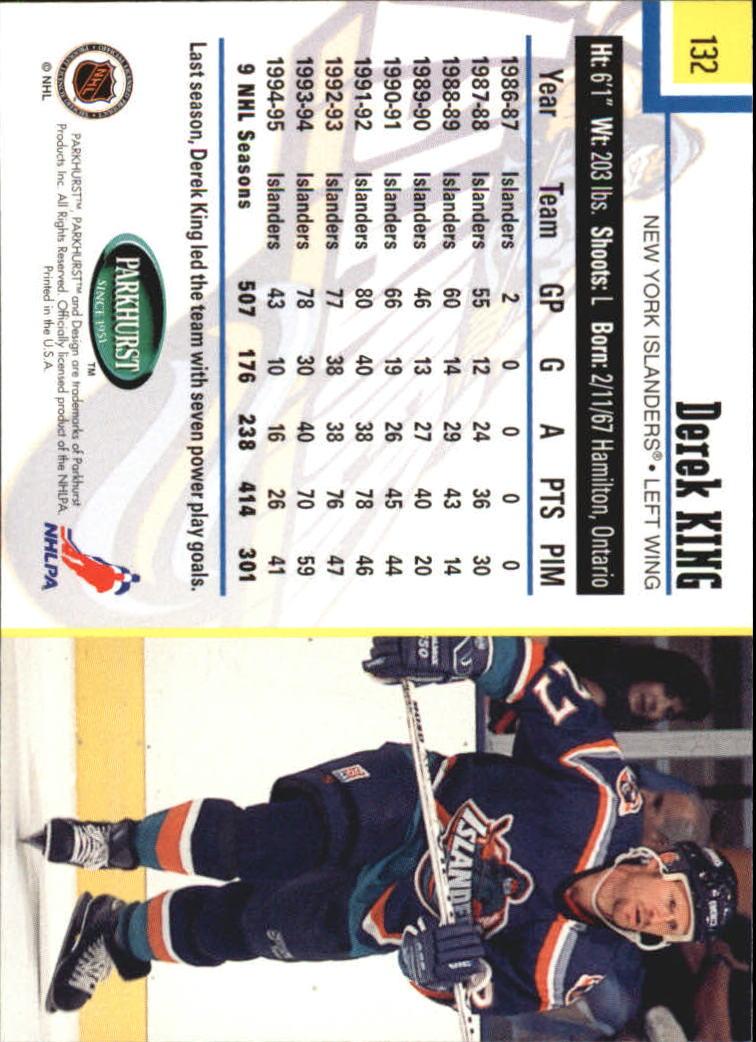 1995-96-Parkhurst-International-Hockey-Base-Singles-1-250-Pick-Your-Cards thumbnail 247