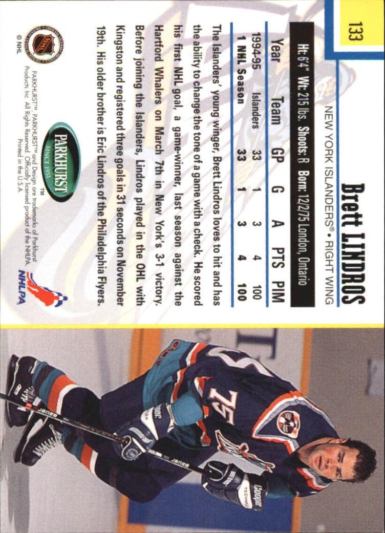 1995-96-Parkhurst-International-Hockey-Base-Singles-1-250-Pick-Your-Cards thumbnail 249