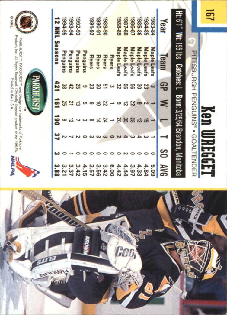 1995-96-Parkhurst-International-Hockey-Base-Singles-1-250-Pick-Your-Cards thumbnail 313