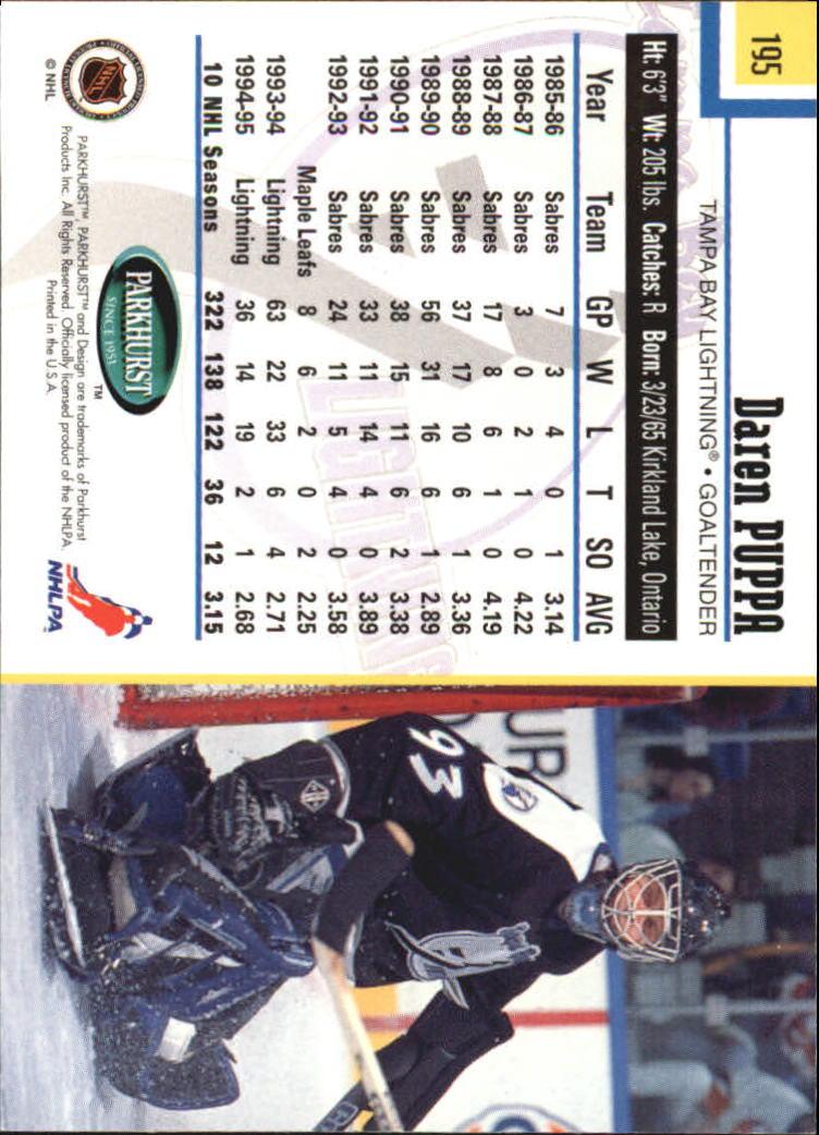 1995-96-Parkhurst-International-Hockey-Base-Singles-1-250-Pick-Your-Cards thumbnail 369