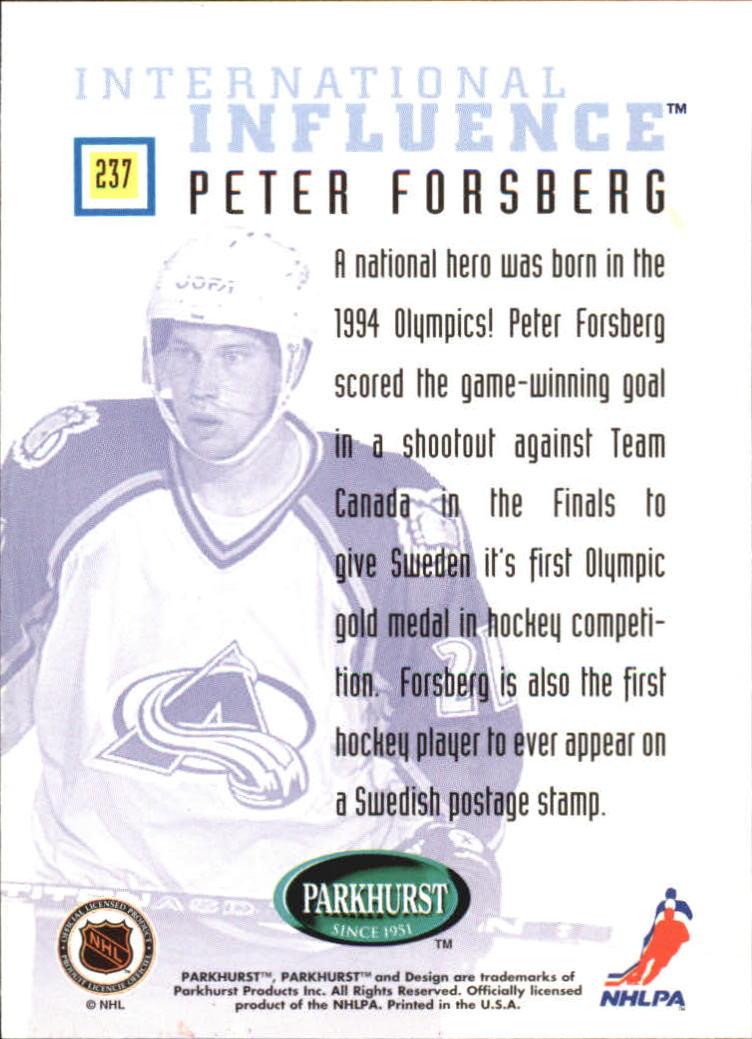 1995-96-Parkhurst-International-Hockey-Base-Singles-1-250-Pick-Your-Cards thumbnail 443