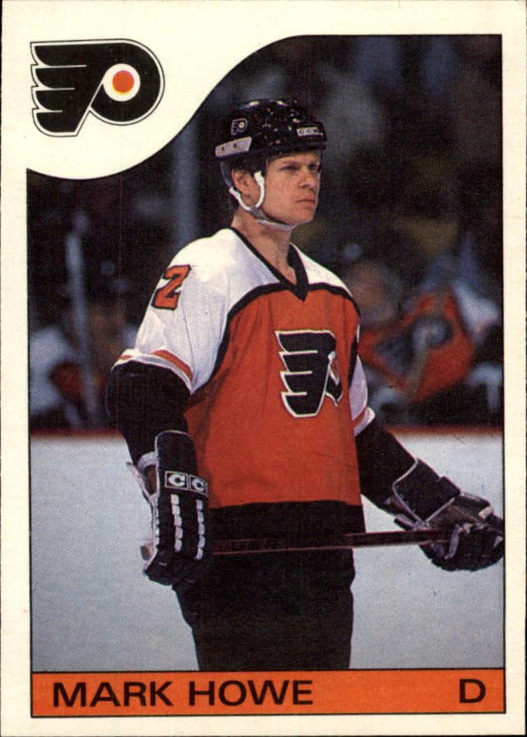1985-86-Topps-Hockey-Base-Singles-Pick-Your-Cards thumbnail 30