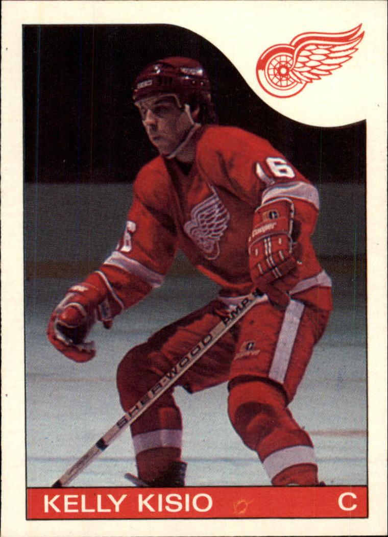 1985-86-Topps-Hockey-Base-Singles-Pick-Your-Cards thumbnail 92