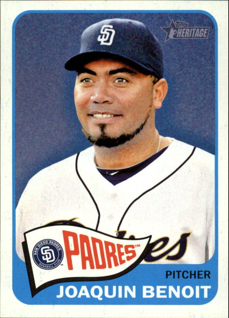 Baseball card singles Baseball (card game) - Wikipedia
